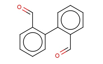 BIPHENYL-2,2'-DICARBOXALDEHYDE