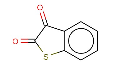 <span class='lighter'>2,3-DIOXO-2,3-DIHYDROTHIONAPHTHENE</span>