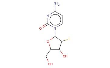 ZERENEX ZX-CF013823
