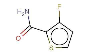 2-甲基吡啶正离子,1-[(4-氨基-2-丙基-5-嘧啶基)甲基]-,氯化,盐酸