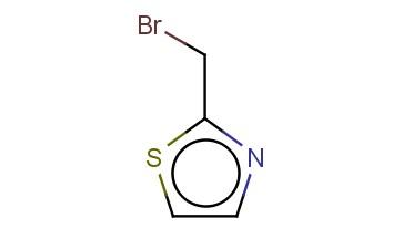 2-(BROMOMETHYL)THIAZOLE