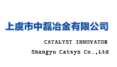 Shangyu Catsyn Co., Ltd.