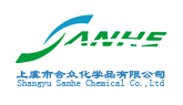 Shangyu Sanhe Chemical CO.,LTD.