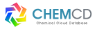 Chemical Cloud Database