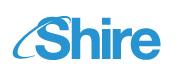 Shire PLC (ADR) Eyes BioMarin Pharmaceutical Inc.