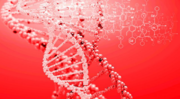 EU Rules Could Restrict Genetic Testing