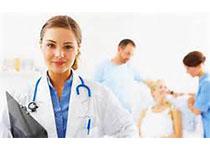 降低71%风险!前列腺癌组合疗法3期结果出炉