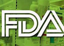 FDA批准阿比特龙联合泼尼松用于早期转移性前列腺癌治疗