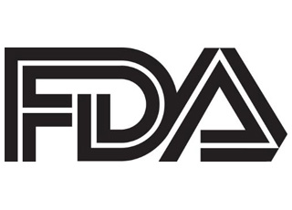 FDA finds mystery 'deficiencies' with Neos' long-acting Ritalin on the eve of approval