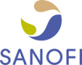 Sanofi and Regeneron Announce Sarilumab Biologics License Application Accepted for Review by US FDA