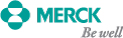 Merck Announces FDA Acceptance of Biologics License Application for Bezlotoxumab, an Investigational Antitoxin for Prevention of Clostridium Difficile Infection Recurrence