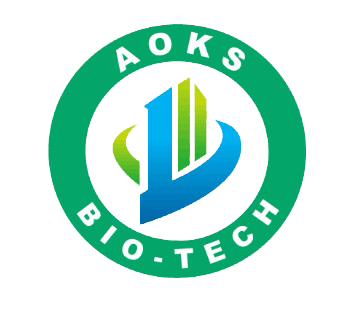 Hubei Aoks Bio-tech Co.,Ltd.