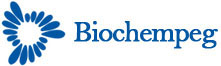 Biochempeg Scientific Inc