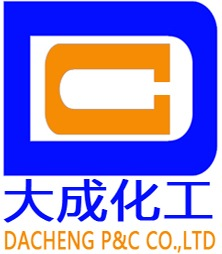 Jiangsu Dacheng Pharmaceutical and Chemical Co.,Ltd.