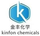 kinfon pharmachem co.,ltd