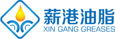 Hangzhou Xingang Lubrication Technology Co., Ltd.
