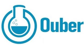 Henan Ouber Technology Co., Ltd.