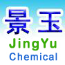 Sichuan JingYu Chemical Co., Ltd.