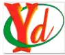 Shanghai Yudiao Chemistry Technology Co.,Ltd.